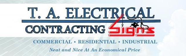 T.A._Electrical_Contracting2_5674.jpg