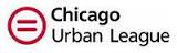 chicago_urban_league_logo.png