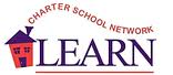 learn_charter_logo.png
