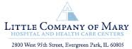 little_company_logo.png