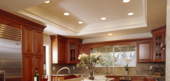 recessed-lighting.jpg