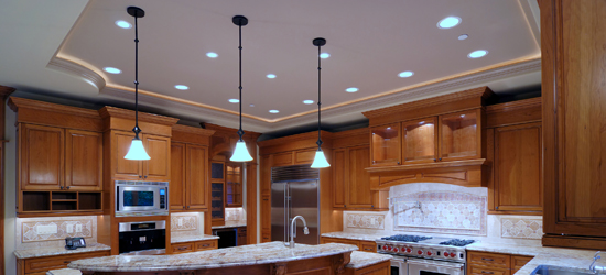 recessed-lighting2.jpg